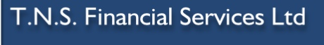 T.N.S. Financial Services Ltd
